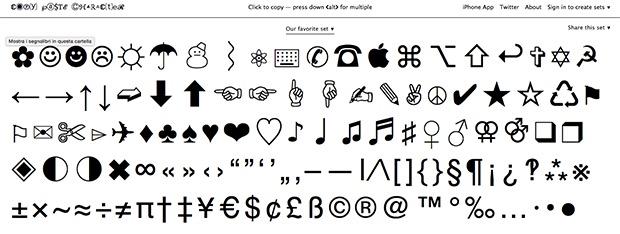White black copy and emoji paste 🏴 Black