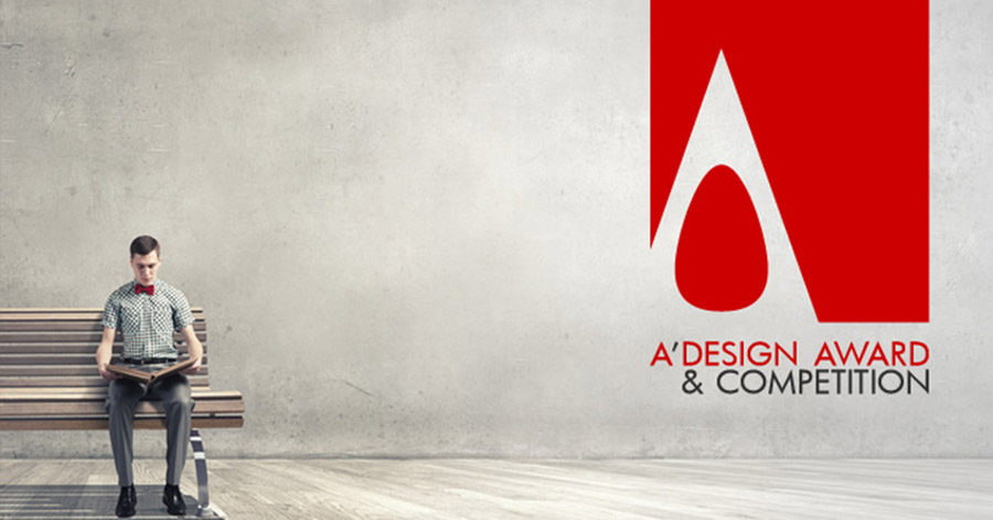 Here Are The A Design Award Competition Winning Designs - A design award last call for participants