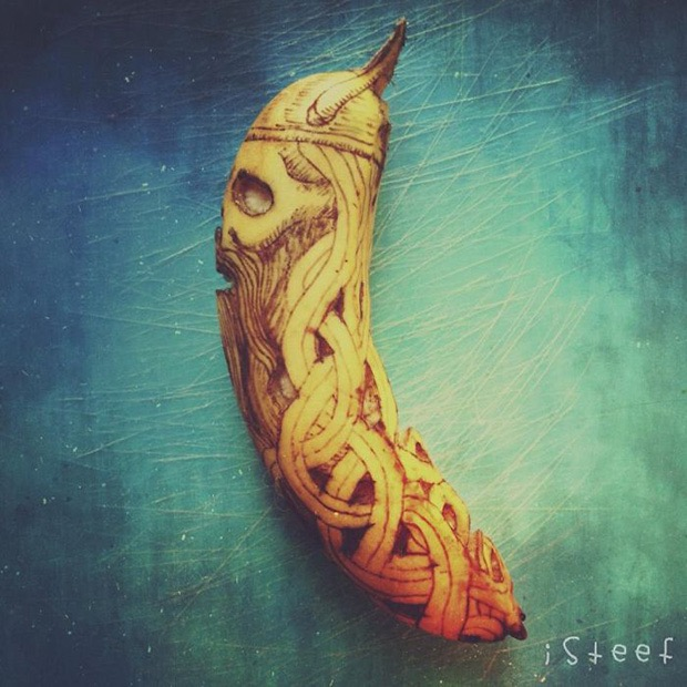 banana-art-14