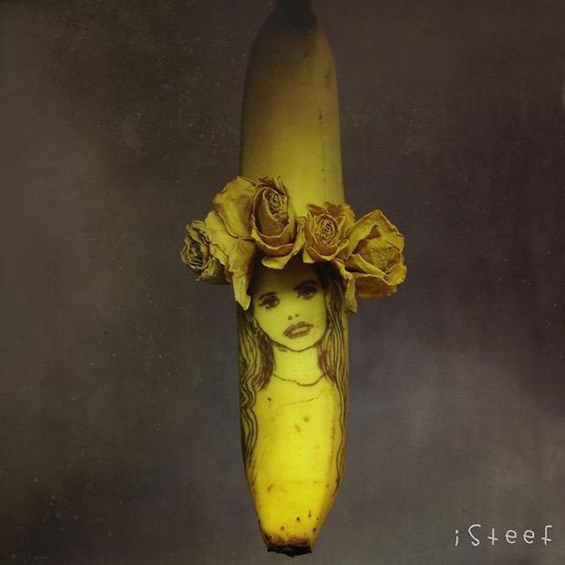banana-art-15
