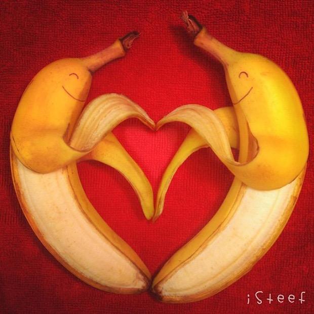 banana-art-18