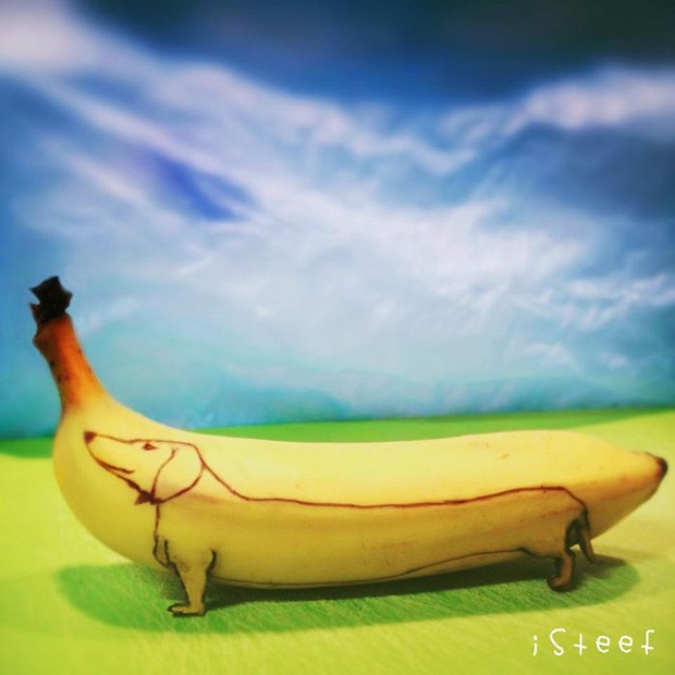 banana-art-19