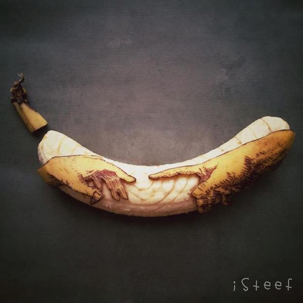 banana-art-5