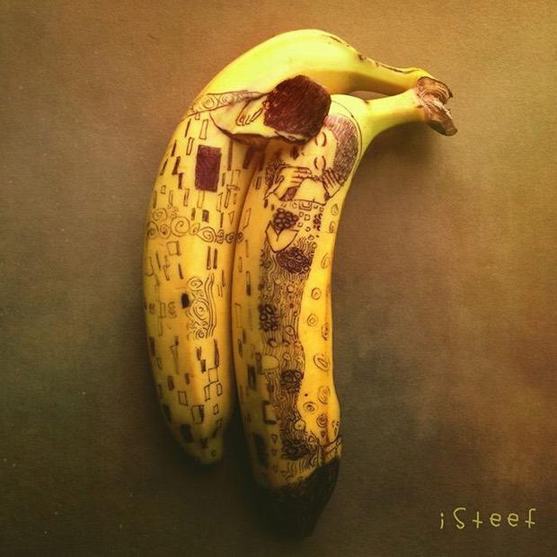 banana-art-6