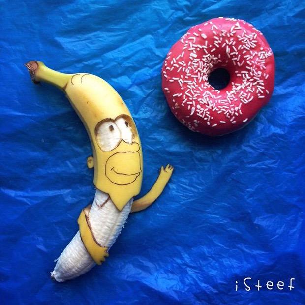 banana-art-7