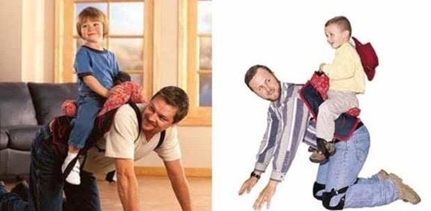 via: daddle.com