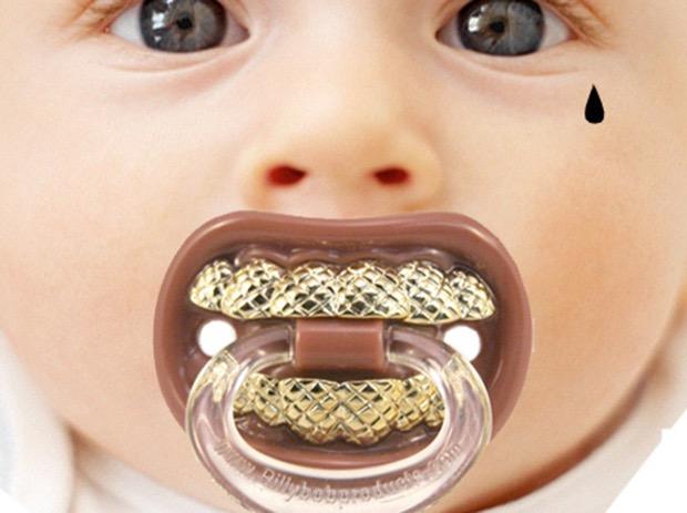via: blogspot.com