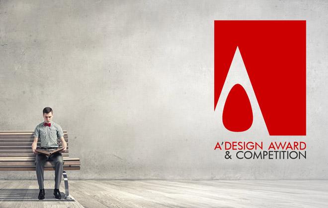 design-award-yearbook