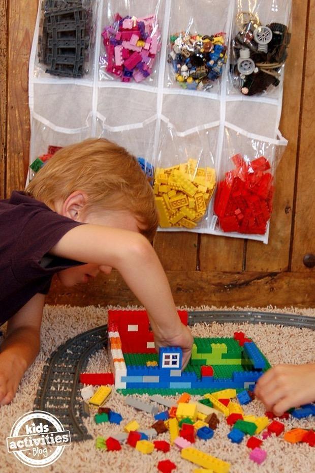 via: kidsactivitiesblog.com