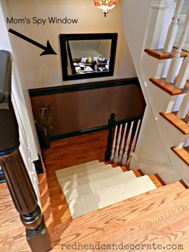 via: redheadcandecorate.com