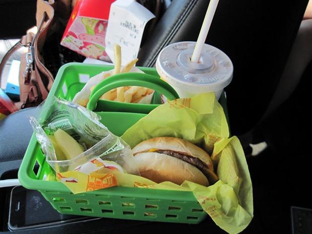 via: lookiewhatidid.blogspot.com