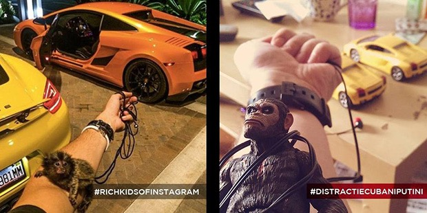romanian-answer-rich-kids-instagram-14