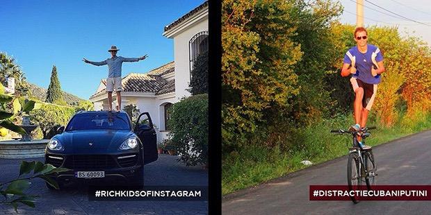 romanian-answer-rich-kids-instagram-15