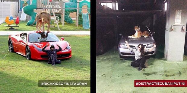 romanian-answer-rich-kids-instagram-5