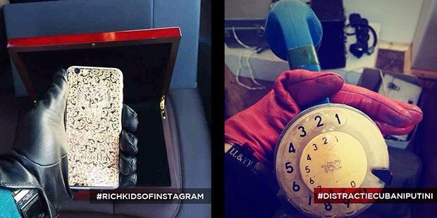 romanian-answer-rich-kids-instagram-6
