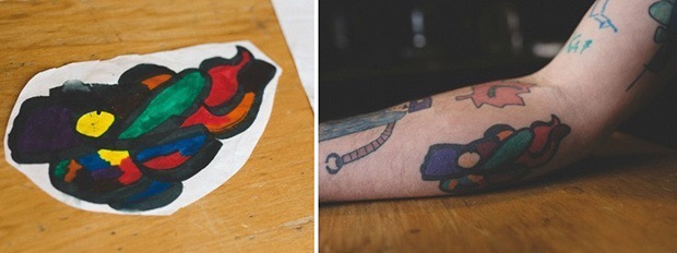 this-dad-tattoos-son-doodles-2
