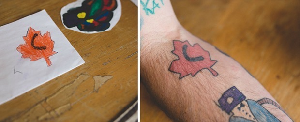 this-dad-tattoos-son-doodles-7
