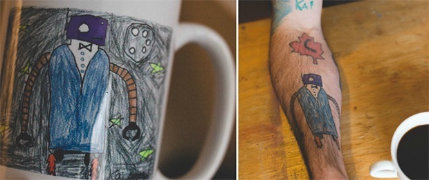 this-dad-tattoos-son-doodles-8
