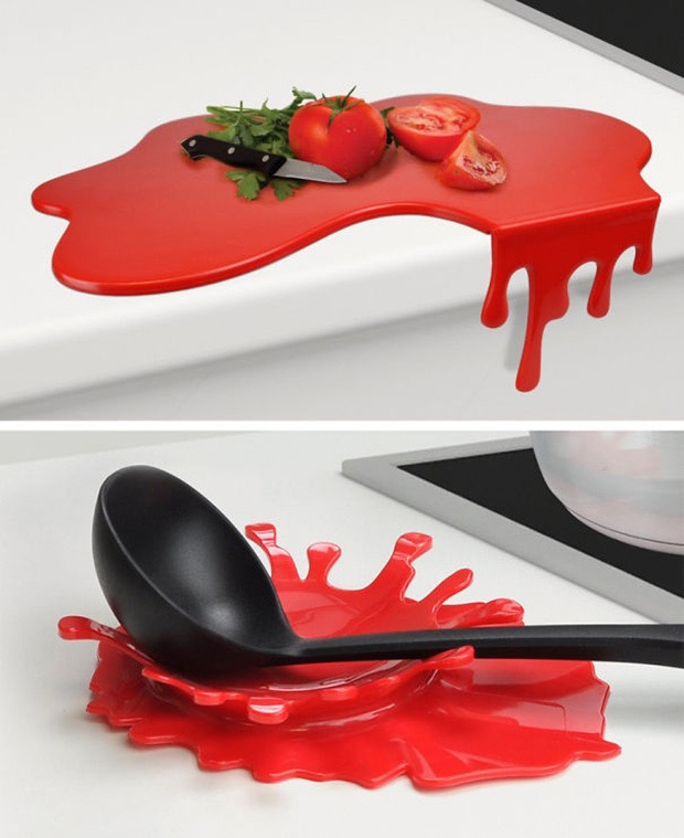 26-cool-kitchen-gadgets-10
