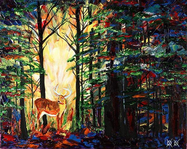 bramblitt-blind-artist-16