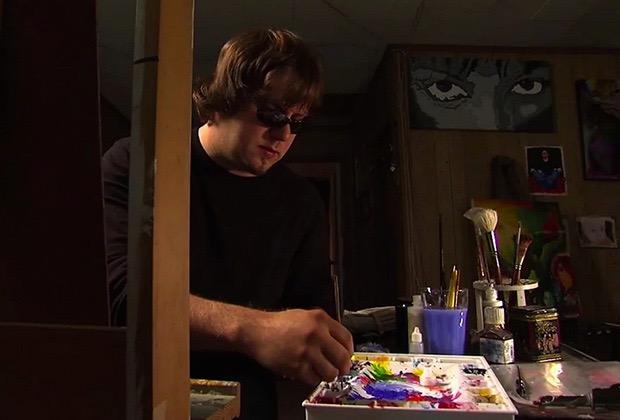 bramblitt-blind-artist-6