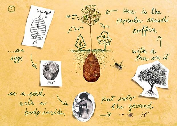 eco-friendly-burial-pods-1