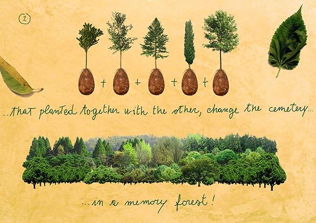 eco-friendly-burial-pods-5