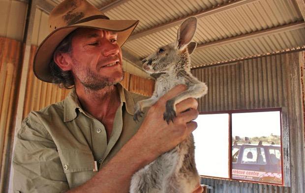 kangaroo-sanctuary-slice-springs-4