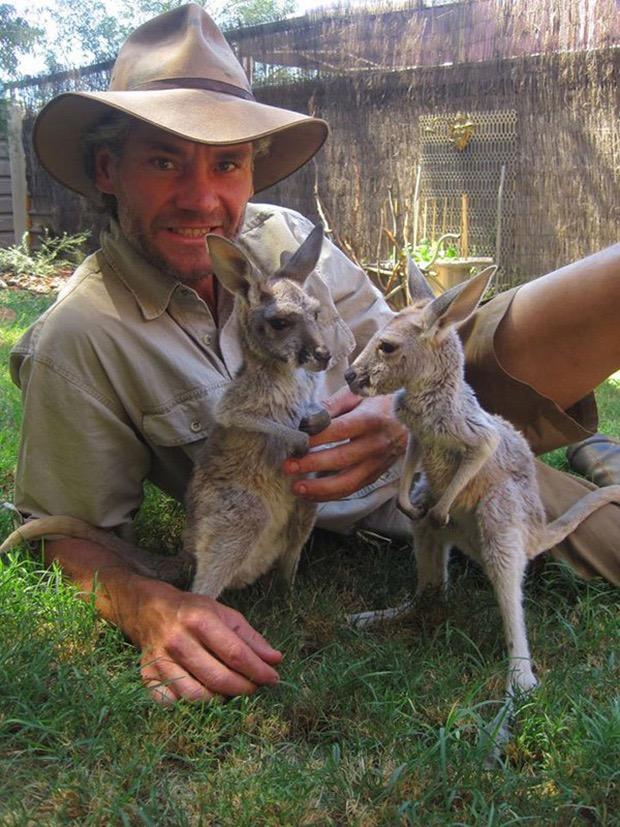 kangaroo-sanctuary-slice-springs-9