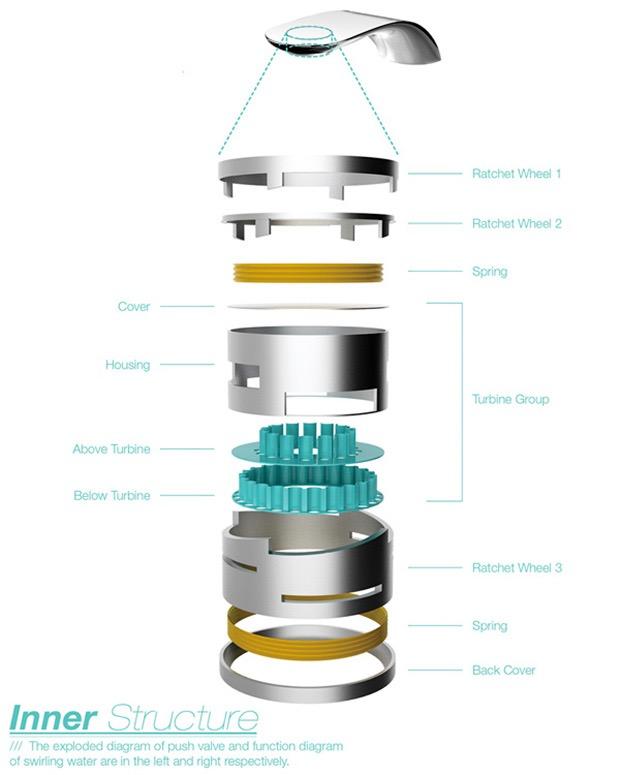 swirl-water-faucet-2