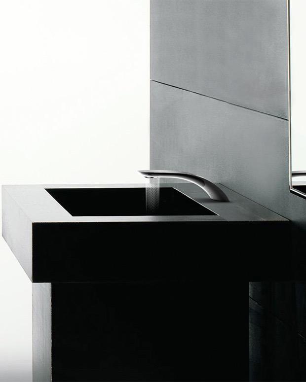 swirl-water-faucet-5