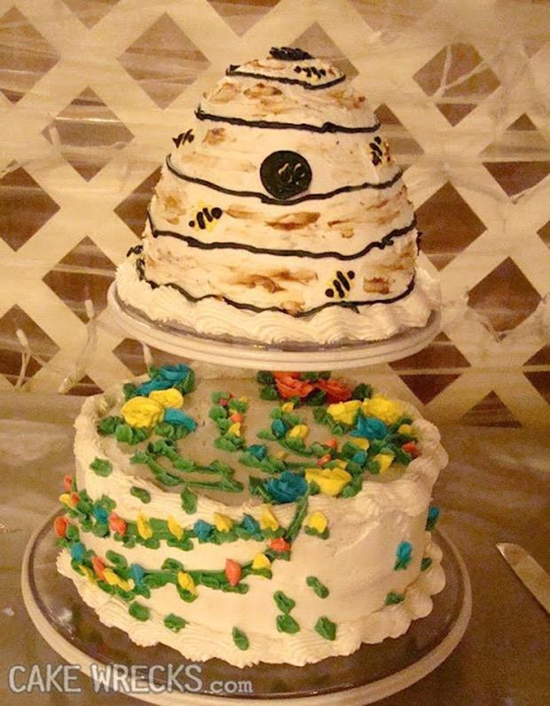 via: cakewrecks.com