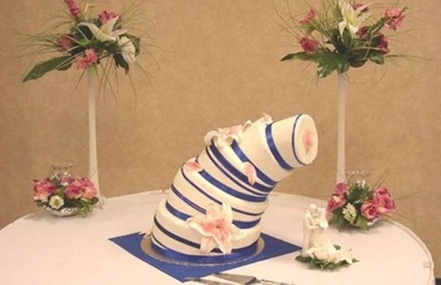 via: weddingdressesandcakes.blogspot.ca