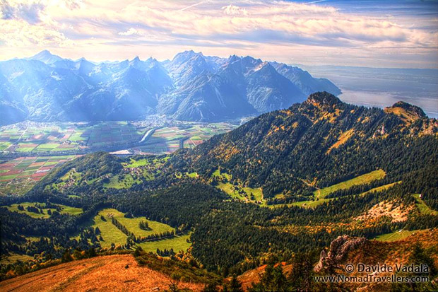 03-1Switzerland-Leysin-tour-d-ai-1-HDR
