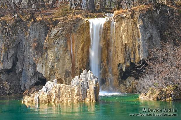 05-Croatia-waterfall-plitvice-lakes-nationa-park-IMGP6098