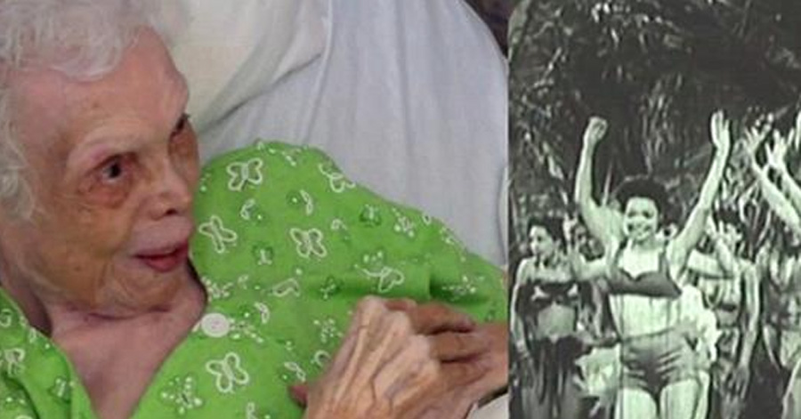 102-year-old-woman-sees-herself.on-video