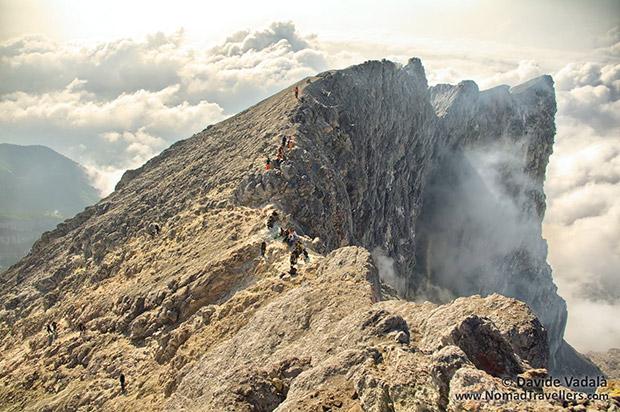 18-Merapi-Volcano-hike-IMGP2849-HDR3