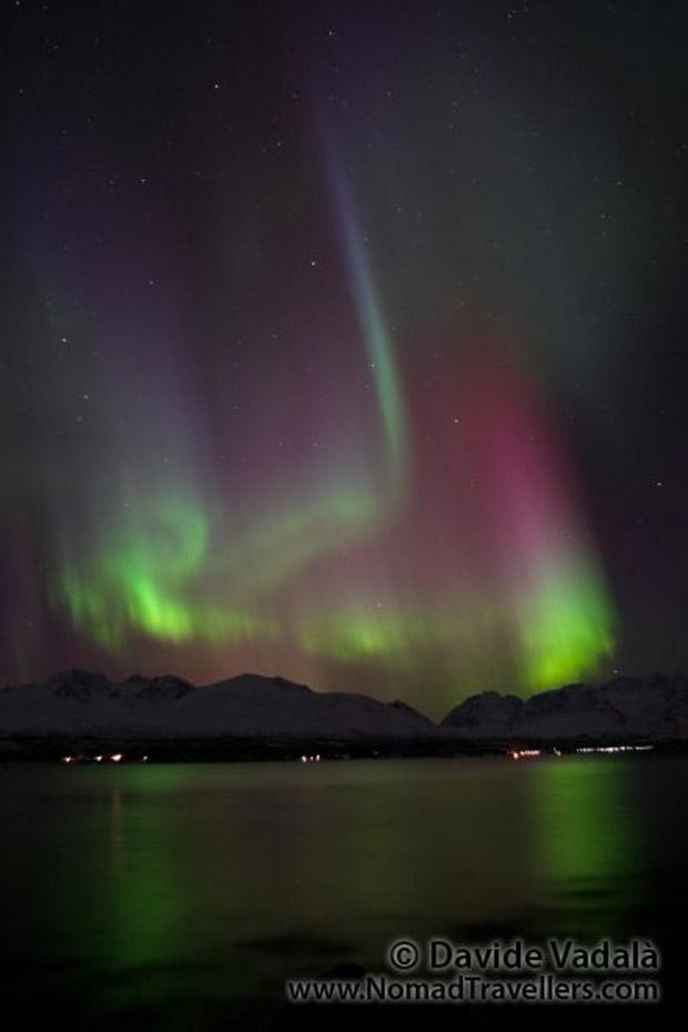 20-Norway-northern-lighs-olderdalen-IMGP5910