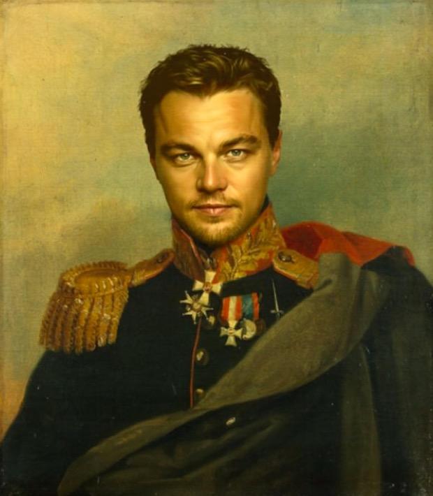 celebrities-military-generals-1