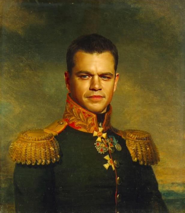 celebrities-military-generals-10