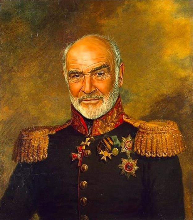 celebrities-military-generals-11