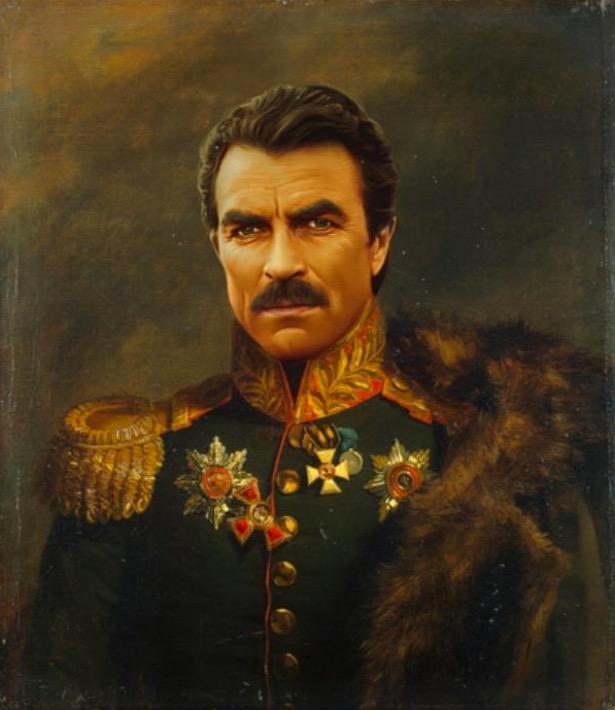 celebrities-military-generals-12