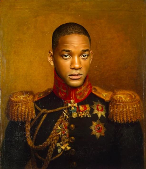 celebrities-military-generals-13