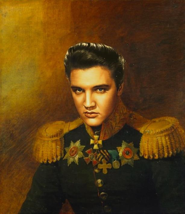 celebrities-military-generals-4