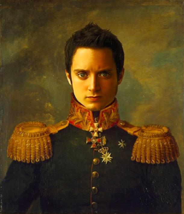 celebrities-military-generals-5