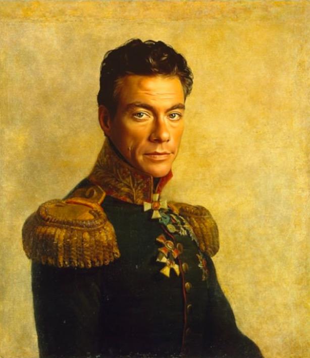 celebrities-military-generals-6