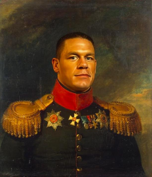 celebrities-military-generals-9