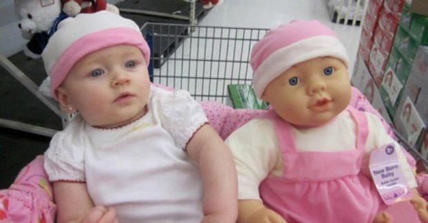 via: babyology.com