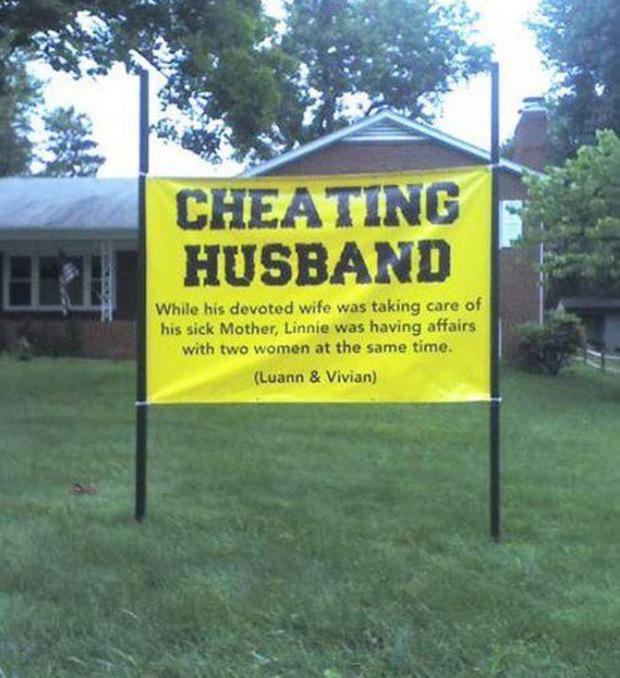 via: relationshipsurgery.com