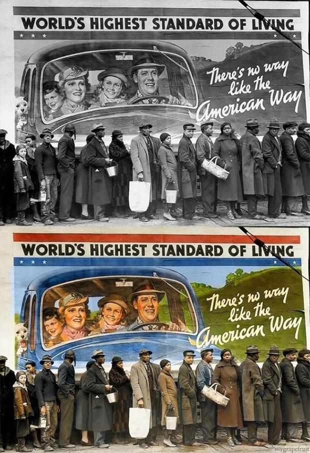 via: pastincolor.com